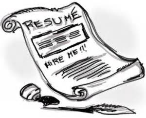 Omitting Job From Resume employment, job application